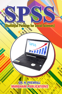 SPSS (Statistical Package for Social Sciences)