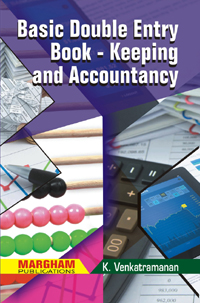 Basic Double Entry Book-keeping and Accountancy