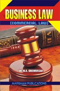 Business Law (Commercial Law)