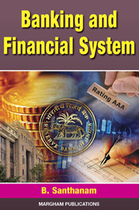 Banking & Financial System
