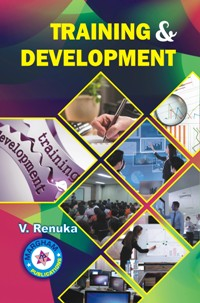 Training and Development - V. Renuka