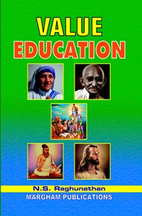 Value Education - N. S. Raghunathan